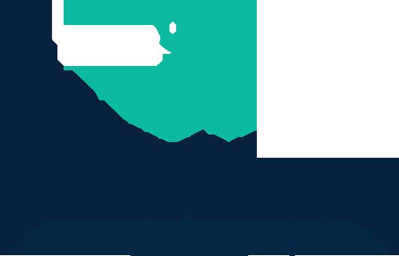 www.woneninderentmeester.nl